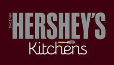 Hershey's Special Dark Chocolate Bar, Bars (Pack of Dark Chocolate Candy, Perfect Chocolate Chip Cookies, Semi Sweet Chocolate Chips, Chocolate Lovers, Melting Chocolate, Chocolate Shop, Chocolate Bars, Oatmeal Cookie Recipes, Chocolate Cookie Recipes