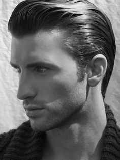 Kamil-Hudson--2 Slick Hairstyles 2e2a9fc9b