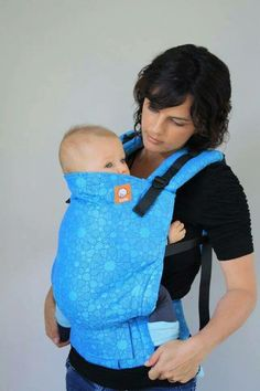 08e1b4aba291 179 Best Baby wearing images   Baby slings, Baby wearing, Babywearing