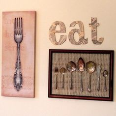 Pinterest Kitchen Decor | kitchen decor
