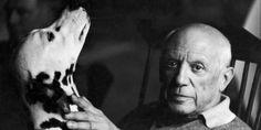 Happy Birthday, Pablo Picasso!