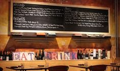 10 of the best restaurants in Nova Scotia Nova Scotia, Restaurants, Good Things, Cool Stuff, Restaurant