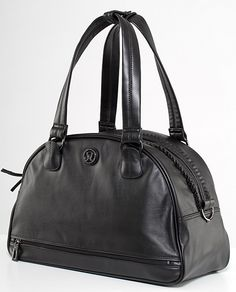 lululemon bags - Google Search
