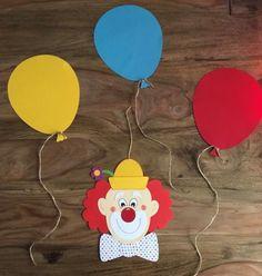 Die 281 Besten Bilder Von Karneval In 2019