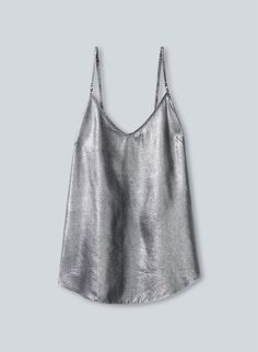 Wilfred Minou Camisole for summer: dress up, dress down