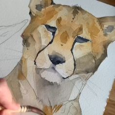 Aʀᴛ Cheetah for Animal Twilly design for FEATHERS UAE Acrylic Painting acrylic painting Animal Aʀᴛ Cheetah Design feathers Twilly UAE Animal Paintings, Animal Drawings, Art Drawings, Art Sketches, Sketches Of Animals, Acrylic Painting Animals, Watercolor Paintings Of Animals, Acrylic Paintings, Painting Inspiration