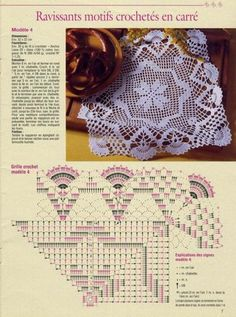 Doilies-Chinese - 12345 - Picasa Web Albums