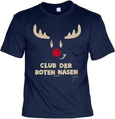 Cooles Weihnachts Shirt Weihnachtsgeschenke Club der rote... https://www.amazon.de/dp/B01N6G4QN7/ref=cm_sw_r_pi_dp_x_.JWtybX39MBC0
