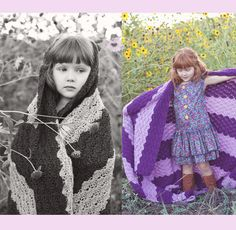 Babiekins blog Matilda Jane photography by Stephanie Matthew 4
