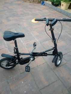 Stationary, Gym Equipment, Bicycle, Storage, Purse Storage, Bike, Bicycle Kick, Larger, Bicycles