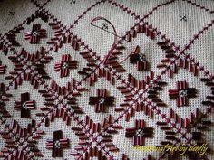 Αποτέλεσμα εικόνας για κεντηματα με χαντρες θεσσαλονικη