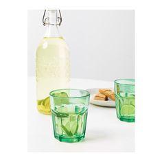 SOMMAR 2017 Glass  - IKEA