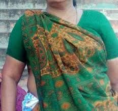 Imagini pentru handkerchiefs rumal at saree women-photos Sari, Handkerchiefs, Image, Women, Photos, Fashion, Saree, Moda, Pictures
