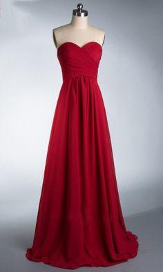 Bridesmaid Dresses Chiffon Dresses Prom Dresses  Evening Dresses Party Dresses  Hand made Dresses Plus size Dresses Ruffles Dresses