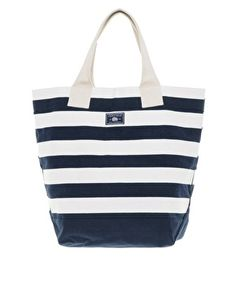 3dea6cc495  20.23 Enlarge Penfield Tote Bag Online Shopping Clothes
