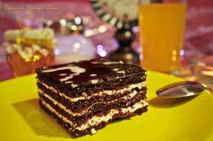 Patiseria Franceza Diana Oradea, produse, prajituri, comanda, semipreparate, patiserie, tarte din foietaj, cofetarie, aperitive, prajitura, casa, tort, nunta, aniversare, aluat, foietaj, frantuzesc, post, Oradea Diana, Cake, Desserts, Tailgate Desserts, Deserts, Food Cakes, Cakes, Postres, Dessert