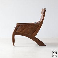 Carlos Motta Chair - ZEITLOS – BERLIN