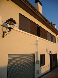 Chalet independiente в Malgrat de Mar (M50859) - фото1