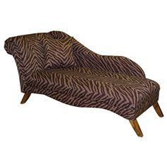 @Overstock - Materials: Polyester upholstery, solid wood frame, wood legs, polyurethane foam, metal hardware   Finish: Espresso legs    Upholstery materials: 100-percent polyester http://www.overstock.com/Home-Garden/Upholstered-Bam-Zizi-Espresso-Chaise/6275368/product.html?CID=214117 $399.99