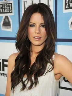 Google Image Result for http://wearhairstyles.info/wp-content/uploads/2012/02/2012-long-wavy-Hairstyles-252x336.jpg