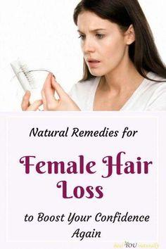 natural-remedies-hair-loss #naturalhairlossremedy #hairlossremedywomen #hairlosstreatment #CoconutOilAndHairLoss #TheBestOilForHairLoss #PostpartumHairLossRemedies #NaturalHairLossRemediesThatWork Baby Hair Loss, Dht Hair Loss, Hair Loss Cure, Prevent Hair Loss, Argan Oil For Hair Loss, Best Hair Loss Shampoo, Hair Shampoo, Home Remedies For Hair, Hair Loss Remedies