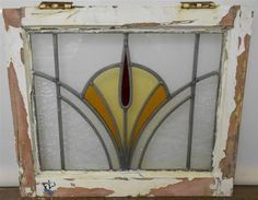 We ship 40ft containers of English Stained Glass Antiques & collectibles. We are the USA's largest importer of English Stained Glass, with over 2,000 pieces in every container.