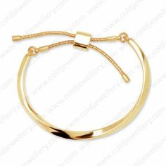 Find more stunning for bangle bracelets, stainless steel jewelry, stainless steel bangle and so on. Get more on - http://www.coldjewellery.com/