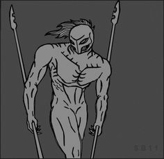 Titan Shifter, Titans Anime, Manga Characters, Attack On Titan Anime, Knights, Funny Animals, Game, Artwork, War