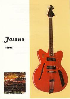 Jolana Kolor :)