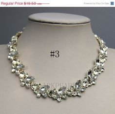 10% OFF bridesmaid gift , bubble necklace,beadwork necklace,Beaded Jewelry,bib necklace,statement necklace,pendant necklace with chain