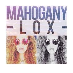 Mahogany lox is a DJ for magcon Mahogany Lox, Magcon, Role Models, Dj, Queen, Templates, Magcon Boys