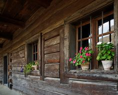 Discover one of Europe's best kept secrets with Romania's Friends Human Kindness, Leaving Home, Wooden House, Wooden Art, Traditional House, Beautiful Landscapes, Old Houses, Around The Worlds, Home And Garden