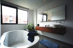 Residentiel | Projets | MU Architecture