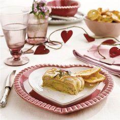 Terrina de foie y manzanas en almíbar_ok