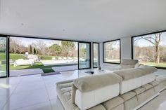 house 6 rooms for sale on CARIGNAN DE BORDEAUX (33360)