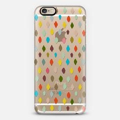 PIPS transparent @Casetify #casetify #transparent #clear #phone #case #pips #seeds #candy #ikat #trendy #sweet #scrummy #sharonturner #cute #android #iPhone ~ get $10 off using code: 5A7DC3