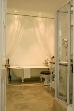 1000 images about bathroom on pinterest lace shower