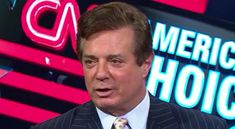 Paul Manafort net worth is $7 million Paul Manafort Biography and Career Details Paul John Manafort Jr. (born April 1, 1949) is an American lobbyist, political consultant and lawyer. He joined Donald Trump's presidential campaign team in March 2016 and served as campaign manager from June to August 2016. He was previously an adviser to …