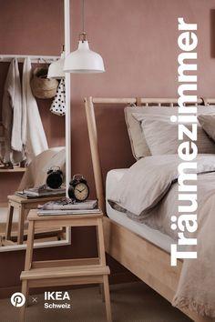 September, Table, Furniture, Home Decor, Homes, Interior Design, Home Interior Design, Desk, Tabletop