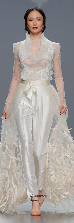 54 Most Breathtaking Wedding Dresses in 2016