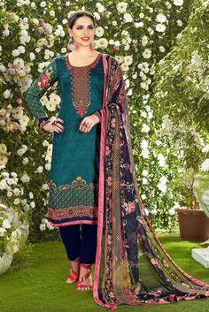 f984437f09 Mumtaz The Original Lawn Jam Satin Suit pc catalog ). whosalemarketsurat · Mumtaz  arts dress material catalog wholesale surat ...