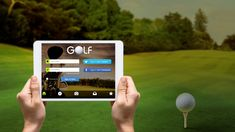 Chetu develop scheduling apps to help golfers easily adjust reservation times, select courses and players, among other features from mobile application software. Tracking Software, Tracking System, Program Management, Event Management, Golf Apps, Motion Capture, Operations Management, Software Development, Golf Clubs