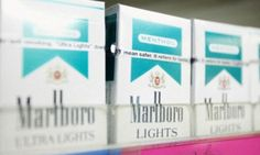 Methol cigarettes are known to be more addictive than regular. New research shows that this may be because menthol changes the chemical receptors in the brain, triggering the development of more nicotine receptors.