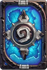 File:Card back-BlizzCon2015.png