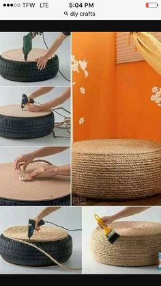 You will love this simple/easy diy for your home!