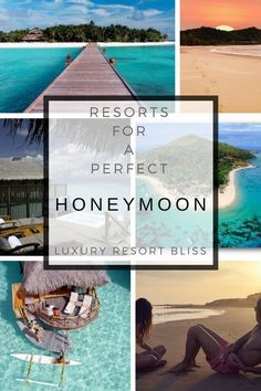 Looking for some great honeymoon resorts? Check out our favorites along with lot… Looking for some great honeymoon resorts? Check out our favorites along with lots of pictures and video! Honeymoon Destinations All Inclusive, Affordable Honeymoon, Best All Inclusive Resorts, Best Honeymoon, Romantic Honeymoon, Romantic Travel, Hotels And Resorts, Honeymoon Ideas, Luxury Resorts