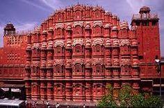 Jaipur 1991