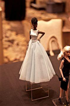 Integrity Toys Fashion Royalty | by alington