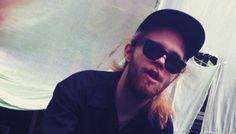 Tuuttimörkö (FI) |Flow Festival