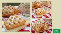 Update Túrós-Rácsos Sütemény Waffles, Breakfast, Food, Morning Coffee, Essen, Waffle, Meals, Yemek, Eten